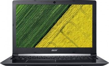 Acer Aspire A515-51G (NX.GUGSI.001) Laptop (Core i5 8th Gen/8 GB/1 TB/Windows 10/2 GB) Price
