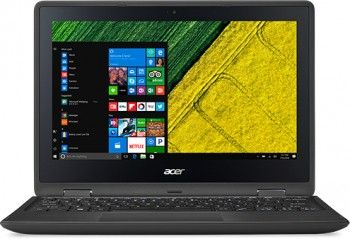 Acer Spin 1 SP111-31N-C4UG (NX.GNGAA.001) Laptop (Celeron Dual Core/4 GB/32 GB SSD/Windows 10) Price