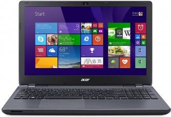 Acer Aspire E5-571-58CG (NX.MLTAA.020) Laptop (Core i5 5th Gen/6 GB/1 TB/Windows 8 1) Price