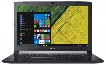 Acer Aspire A517-51G-8433 (NX.GSXAA.005) Laptop (Core i7 8th Gen/12 GB/1 TB 256 GB SSD/Windows 10/2 GB) Price
