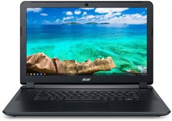 Acer Chromebook C910-3916 (NX.EF3AA.010) Laptop (Core i3 5th Gen/4 GB/32 GB SSD/Google Chrome) Price
