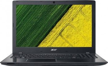 Acer Aspire E5-553-T8V1 (UN.GESSI.002) Laptop (AMD Quad Core A10/4 GB/1 TB/Windows 10) Price