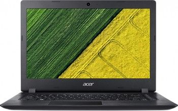 Acer Aspire A315-31-C58L (NX.GNTAA.007) Laptop (Celeron Dual Core/4 GB/1 TB/Windows 10) Price