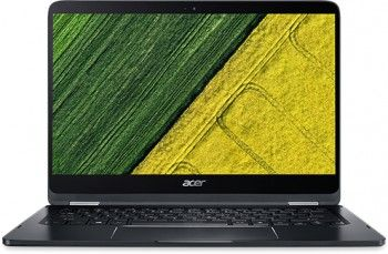 Acer Spin 7 SP714-51-M33X (NX.GKPAA.005) Laptop (Core i7 7th Gen/8 GB/256 GB SSD/Windows 10) Price