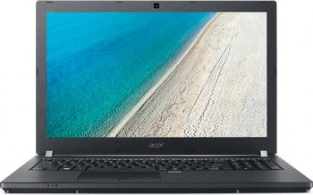 Acer TravelMate P4 TMP459-M-363T (NX.VDVAA.001) Laptop (Core i3 6th Gen/4 GB/128 GB SSD/Windows 7) Price