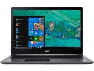 Acer Swift 3  SF315-41 (UN.GV7SI.001) Laptop (AMD Quad Core Ryzen 5/8 GB/1 TB/Windows 10) Price