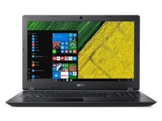 Acer Aspire A315-21-2109 (NX.GNVSI.005) Laptop (AMD Dual Core E2/4 GB/1 TB/Linux) Price