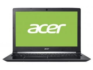 Acer Aspire A515-51G (NX.GUFSI.001) Laptop (Core i5 8th Gen/4 GB/1 TB/Linux/2 GB) Price