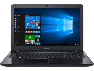 Acer Aspire F5-573G (NX.GDHSI.011) Laptop (Core i5 7th Gen/8 GB/2 TB/Windows 10/4 GB) Price