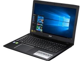 Acer Aspire E5-575G-728Q (NX.GDWAA.006) Laptop (Core i7 7th Gen/4 GB/1 TB 256 GB SSD/Windows 10/2 GB) Price