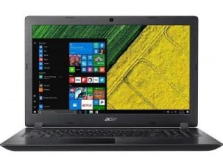 Acer Aspire A315-21-92FX (NX.GNVAA.017) Laptop (AMD Dual Core A9/4 GB/1 TB/Windows 10) Price