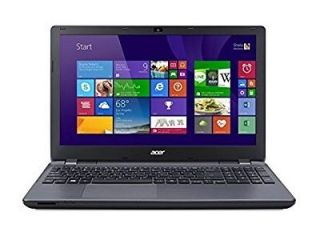 Acer Aspire E5-571-53S1 (NX.MLTAA.030) Laptop (Core i5 6th Gen/4 GB/500 GB/Windows 8 1) Price
