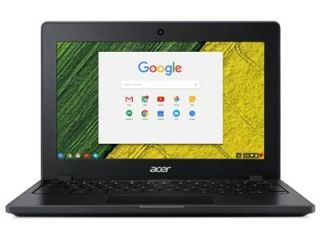 Acer Chromebook C771-C4TM (NX.GNZAA.002) Laptop (Celeron Dual Core/4 GB/32 GB SSD/Google Chrome) Price