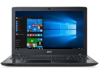 Acer Aspire E5-575-72N3 (NX.GLBAA.003) Laptop (Core i7 7th Gen/8 GB/1 TB/Windows 10) Price