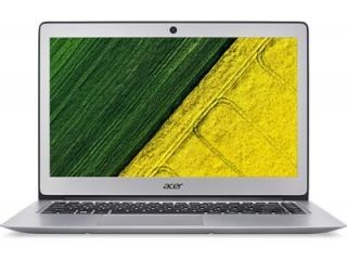 Acer Swift 3 SF314-52-517Z (NX.GQGAA.002) Laptop (Core i5 8th Gen/8 GB/256 GB SSD/Windows 10) Price