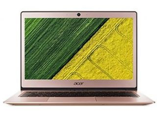 Acer Swift 1 SF113-31-P5C5 (NX.GPPAA.001) Ultrabook (Pentium Quad Core/4 GB/64 GB SSD/Windows 10) Price