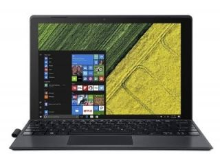 Acer Switch 5 SW512-52-77CB (NT.LDSAA.005) Laptop (Core i7 7th Gen/8 GB/512 GB SSD/Windows 10) Price
