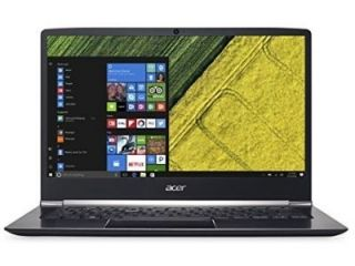 Acer Swift 5 SF514-51-706K (NX.GLDAA.002) Laptop (Core i7 7th Gen/8 GB/256 GB SSD/Windows 10) Price