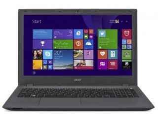 Acer Aspire E5-573G-75B3 (NX.MVGAA.001) Laptop (Core i7 5th Gen/8 GB/1 TB/Windows 8 1) Price