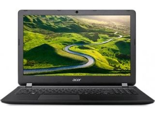 Acer Aspire ES1-572-3729 (NX.GKQAA.006) Laptop (Core i3 7th Gen/6 GB/1 TB/Windows 10) Price