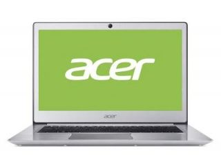 Acer Swift 3 SF314-53G-87EQ (NX.GSSAA.002) Laptop (Core i7 8th Gen/8 GB/256 GB SSD/Windows 10/2 GB) Price