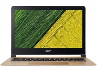 Acer Swift 7 SF713-51-M51W (NX.GN2AA.001) Laptop (Core i7 7th Gen/8 GB/512 GB SSD/Windows 10) Price