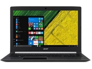 Acer Aspire 5 A515-51G-51G2 (NX.GWJSI.001) Laptop (Core i5 8th Gen/8 GB/1 TB/Linux/2 GB) Price