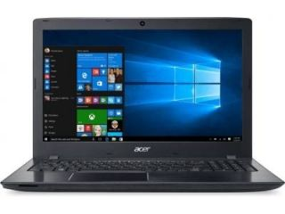 Acer Aspire E5-575G-37LF (NX.GDWSI.016) Laptop (Core i3 6th Gen/4 GB/1 TB/Windows 10/2 GB) Price