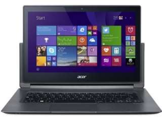 Acer Aspire R7-371T-78XG (NX.MQPAA.007) Laptop (Core i7 4th Gen/8 GB/256 GB SSD/Windows 8 1) Price