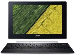 Acer Aspire Switch SW5-017P-17JJ (NT.LCWAA.002) Laptop (Atom Quad Core X5/4 GB/64 GB SSD/Windows 10) Price