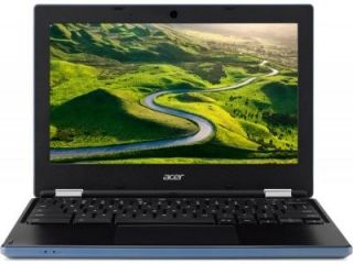 Acer Chromebook R11 CB5-132T-C67Q (NX.GNWAA.002) Laptop (Celeron Dual Core/4 GB/32 GB SSD/Google Chrome) Price