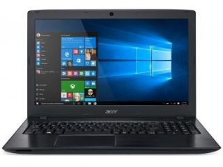 Acer Aspire E5-575-72L3 (NX.GE6AA.010) Laptop (Core i7 6th Gen/8 GB/1 GB/Windows 10) Price