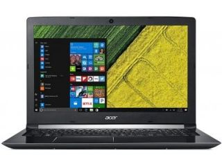 Acer Aspire 5 A515-51G-89LS (NX.GTCAA.017) Laptop (Core i7 8th Gen/8 GB/256 GB SSD/Windows 10/2 GB) Price