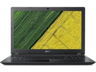 Acer Aspire A315-21-43WX (NX.GNVSI.004) Laptop (AMD Dual Core A4/4 GB/1 TB/Linux) Price