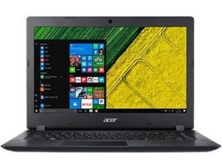 Acer Aspire A315-51-51SL (NX.GNPAA.013) Laptop (Core i5 7th Gen/6 GB/1 TB/Windows 10) Price