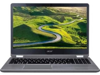 Acer Aspire R5-571TG-57YD (NX.GP7AA.002) Laptop (Core i5 7th Gen/8 GB/256 GB SSD/Windows 10/2 GB) Price