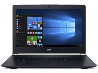 Acer Aspire Nitro VN7-792G-719E (NH.GCMAA.001) Laptop (Core i7 6th Gen/16 GB/1 TB 256 GB SSD/Windows 10/4 GB) Price