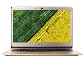 Acer Swift 1 SF113-31-P6XP (NX.GPNAA.002) Laptop (Pentium Quad Core/4 GB/64 GB SSD/Windows 10) Price