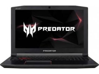 Acer Predator Helios 300 PH315-51 (NH.Q3HSI.005) Laptop (Core i5 8th Gen/8 GB/1 TB 128 GB SSD/Windows 10/4 GB) Price