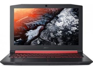 Acer Nitro 5 AN515-51-79DZ (NH.Q2QAA.007) Laptop (Core i7 7th Gen/8 GB/1 TB 128 GB SSD/Windows 10/4 GB) Price
