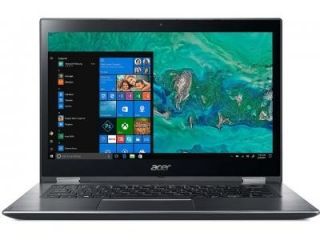 Acer Spin 3 SP314-51-38XK (NX.GZRAA.002) Laptop (Core i3 8th Gen/4 GB/1 TB/Windows 10) Price