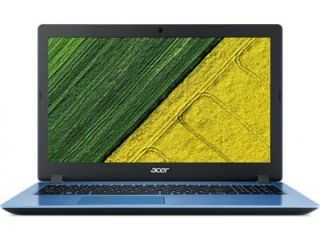 Acer Aspire 3 A315-51-52S5 (NX.GS6AA.002) Laptop (Core i5 7th Gen/6 GB/1 TB/Windows 10) Price