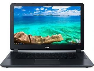Acer Chromebook CB3-532-C47C (NX.GHJAA.002) Laptop (Celeron Dual Core/2 GB/16 GB SSD/Google Chrome) Price