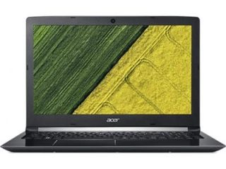 Acer Aspire 5 A515-51-55K1 (NX.GSYSI.003) Laptop (Core i5 8th Gen/8 GB/1 TB/Linux) Price