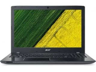 Acer Aspire 5 A515-51-517Y (NX.GSZSI.002) Laptop (Core i5 8th Gen/4 GB/1 TB/Linux) Price