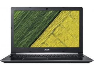 Acer Aspire 5 A515-51G (UN.GWJSI.002) Laptop (Core i5 8th Gen/4 GB/1 TB/Windows 10/2 GB) Price