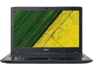 Acer Aspire E15-E5-575 (NX.GE6SI.030) Laptop (Core i5 7th Gen/8 GB/1 TB/Linux) Price