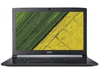 Acer Aspire 5 A515-51G (UN.GWJSI.006) Laptop (Core i5 8th Gen/8 GB/1 TB/Windows 10/2 GB) Price