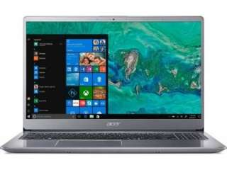 Acer Swift 3 SF315-52G (NX.GZASI.002) Laptop (Core i5 8th Gen/8 GB/1 TB 128 GB SSD/Windows 10/2 GB) Price
