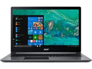 Acer Swift 3 SF315-41-R8PP (NX.GV7AA.003) Laptop (AMD Quad Core Ryzen 5/8 GB/256 GB SSD/Windows 10) Price